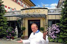 Residenz Heinz Winkler Aschau