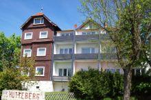 Haus Hütteberg Braunlage