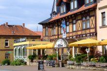 Kaiserhof Kelbra