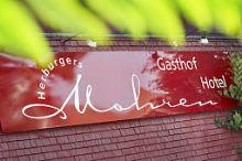 Mohren Gasthof Rankweil