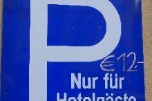 Hofwirt Salzburg