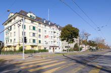 Coronado Zürich