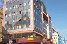 Hotel Des Trois Rois Le Locle
