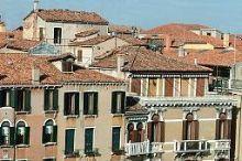 Marconi Venice