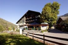 Mölltaler Hof Rangersdorf