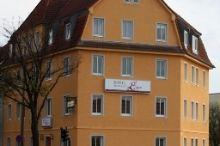 Eigen Halle (Saale)