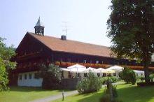 Gut Schmelmerhof Sankt Englmar
