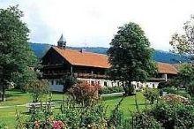 Gut Schmelmerhof