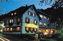Talmühle Sasbachwalden
