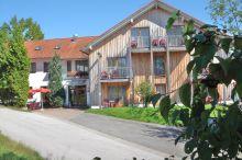 Sonnenhof Untergriesbach
