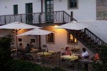 Gidibauer Hof naturhotel
