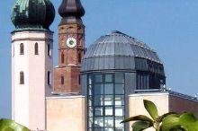 Theresientor Straubing