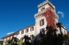Romantik Ascona