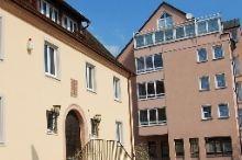 Zur Schmiede Friedrichshafen