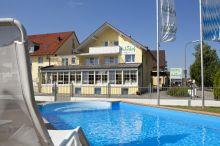 Huberhof Freising