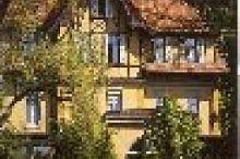 Waldhaus Jakob Konstanz