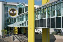 B&B Hotel Holledau Freising