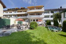 Steinle Kurhotel Bad Wörishofen