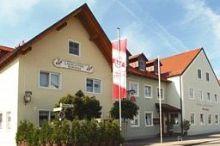 Euringer Landgasthof Manching