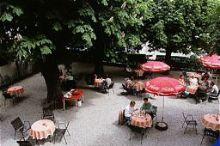 Dollinger Innsbruck