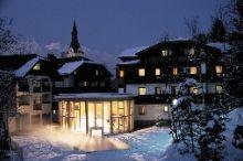 Bon Alpina Innsbruck