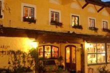 Zum Steinbauer Landhotel Amerang