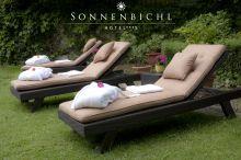 Sonnenbichl Bad Reichenhall