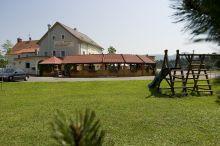 Fischerwirt Hotel-Restaurant Gratwein