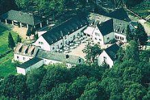 Ochsenkopf Landgut Kemberg - Bergwitz