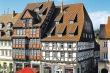 Theophano Quedlinburg