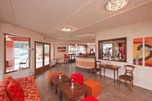 Hotel Platzer Gmünd