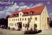 Kreuzhuber Gasthof Neuhaus/Inn