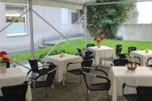 Sommerhotel Wieden Viena