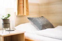 Sommerhotel Wieden Wien