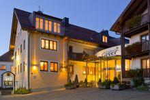 Geyer Landhotel Kipfenberg