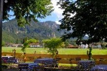 Waltraud Gasthof Kochel am See