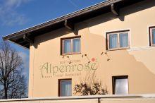 Best Western Plus Alpenrose Kufstein