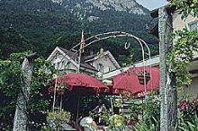 Rössli Alpnachstad