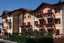 Stella delle Alpi *Prices including halfboard* Ronzone