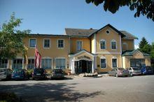 Moser Hotel-Restaurant