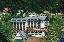 Best Western Plus Triberg