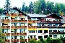 Schauinsland Bad Griesbach