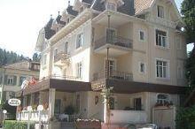 Hotel De la Paix Interlaken