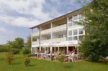 Best Western Aparthotel Birnbachhöhe Bad Birnbach