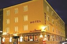 StadtHotel Passau Passau