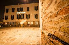 Tiziano Venezia