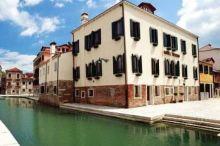 Tiziano Wenecja