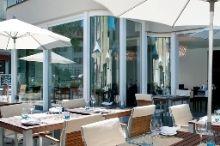 Sorell Hotel Tamina Bad Ragaz