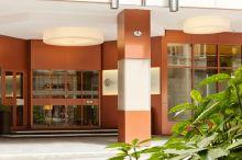Ameron Flora Hotel Flora Buchrain