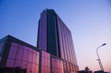 Montresor Hotel Tower Bussolengo